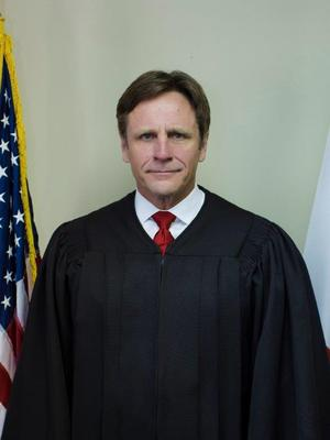 covington county al circuit judge