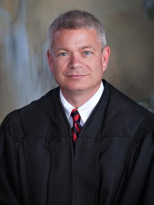 covington county al circuit court judge