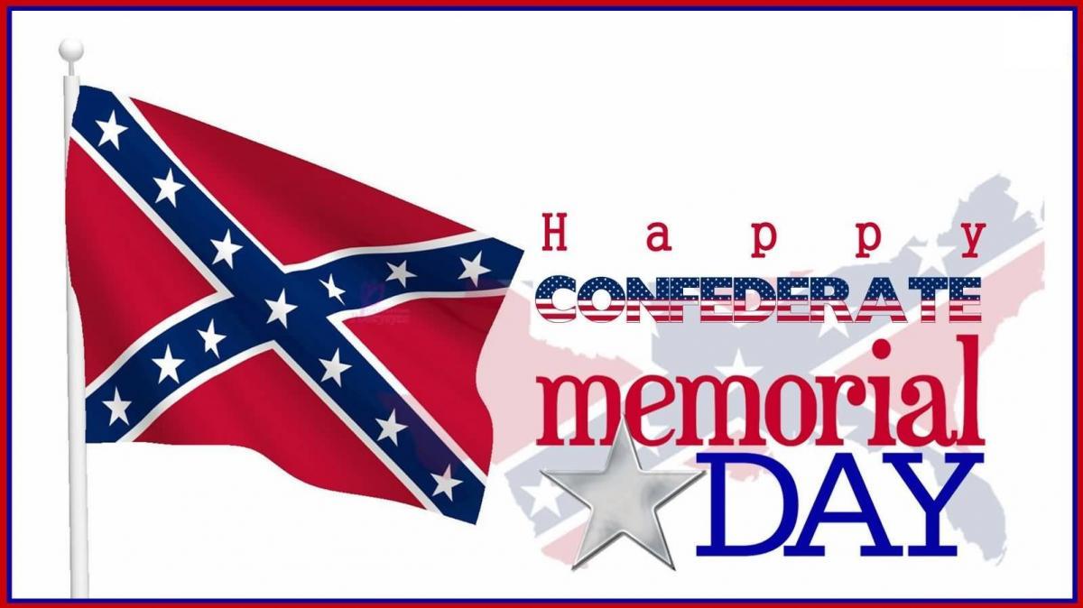 Covington County Commission Cl...