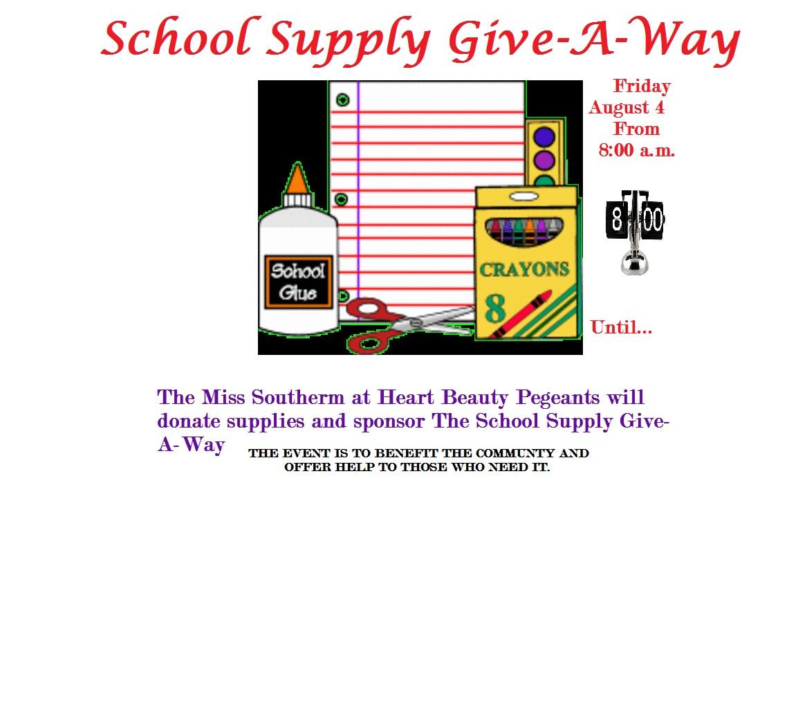 Innovative Classroom Supplies ~ Innovative school supplies nearby alabama dototday